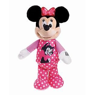 17 Best Images About Minnie Mouse On Pinterest Disney