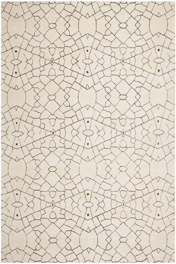 safavieh thom filicia handmade tmf908 rugs rugs direct