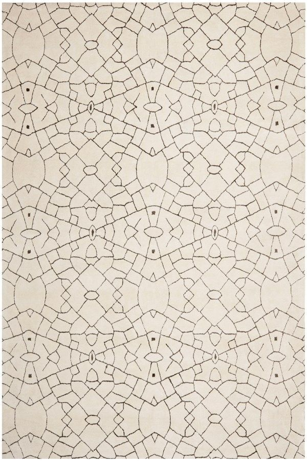 safavieh handwoven sumak grey wool rug 6u0027 square s guest room pinterest grey products and squares
