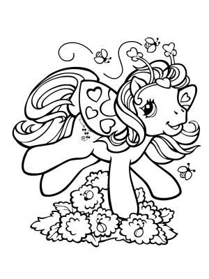 512 2 Petit Poney Volant 300x400 Kids Coloring PagesAdult ColoringColoring BooksKids ColouringDigi StampsMy Little PonyDisney