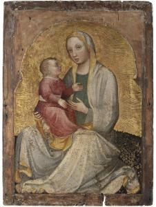 fiore_del_jacobello-the_madonna_dell_umiltà (226×300)