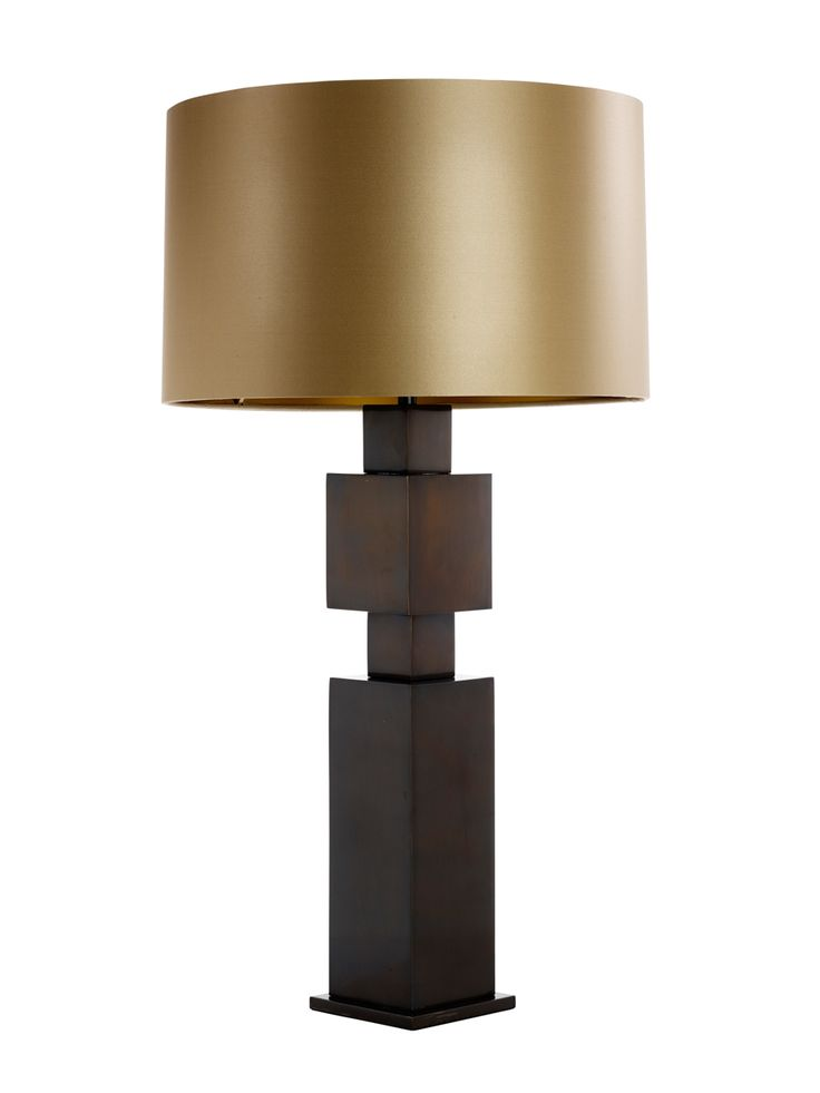 1000 images about light on pinterest opaline modern for Bella figura lamps