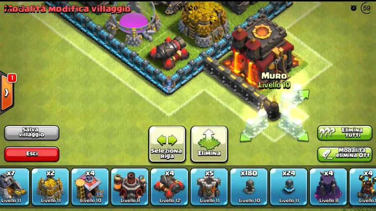 cool Clash of Clans BEST Town Hall Level 4 BASE / Seed art ( SPEED BUILD ) + Defense Strategy  PARTE 2  ESTRA TAG : migliore difesa th 4 + strategia di attacco BEST Town Hall Level 4 Defense Strategy for Clash of Clans+ Low Level Raiding Strategy! Cl...http://clashofclankings.com/clash-of-clans-best-town-hall-level-4-base-seed-art-speed-build-defense-strategy-parte-2/