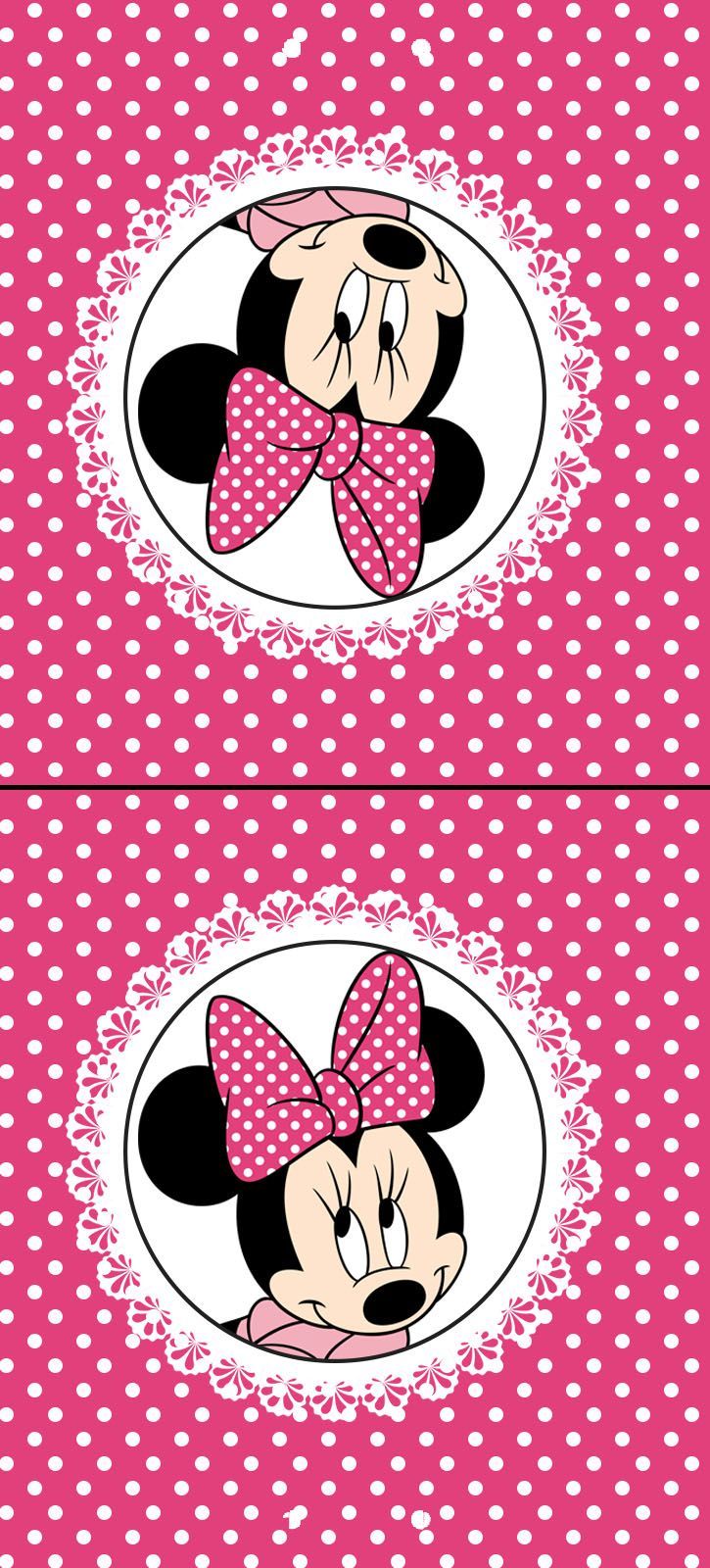 Uncategorized Sketches Of Minnie Mouse 745 best minnie mouse images on pinterest mice beautiful and daisy kit festa pronta rosa para baixar