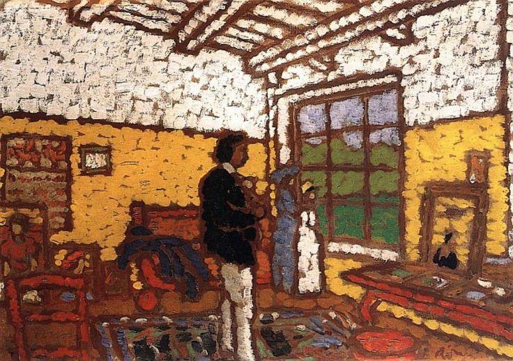cultura-rippl-ronai-kaposvar.jpg (900×634)