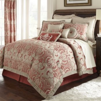 33 Best Karis Bedding Images On Pinterest Master Bedroom Bathrooms Decor And Bed Throws