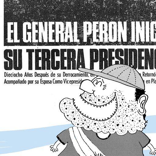 Cheta argentina se muestra y se masturba - 1 part 6