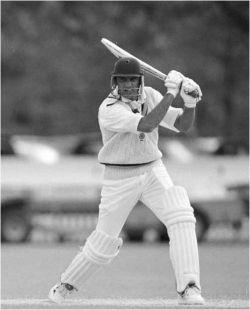 Sunil Gavaskar Biography | Cricketnmore