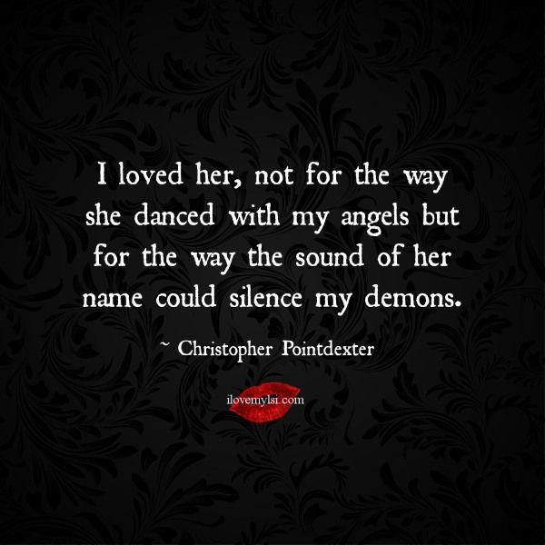 Best 25+ Romantic Love Quotes Ideas On Pinterest