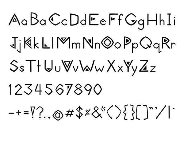 Eva kamieniak calligraphy pinterest tipografía