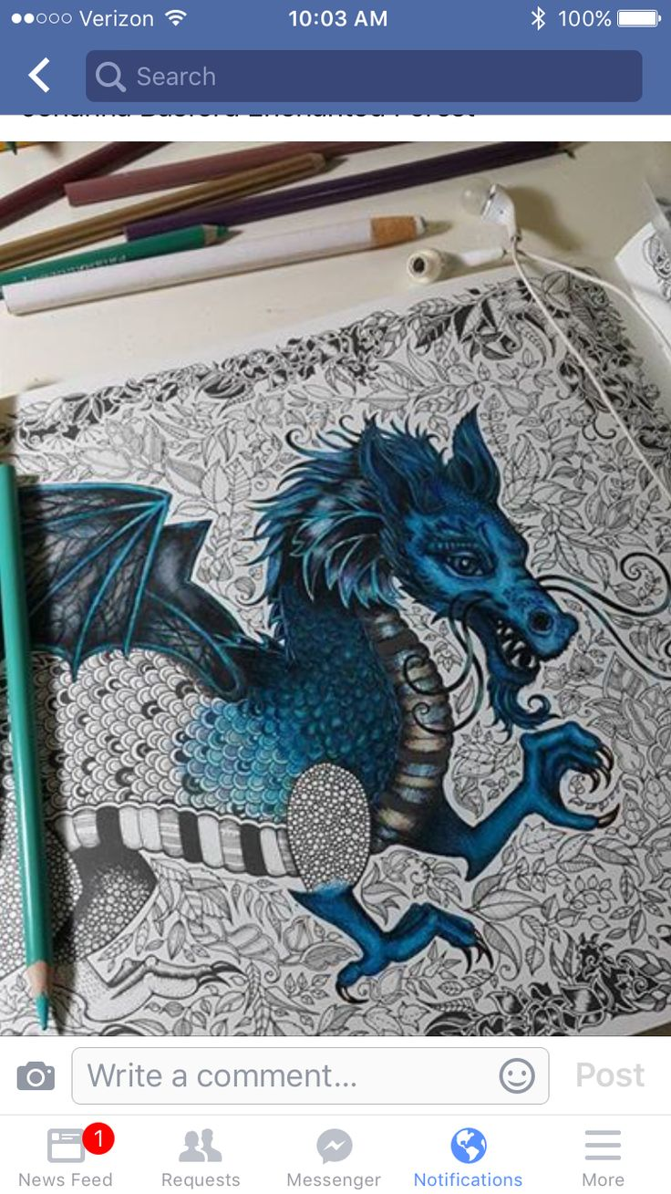 600 best colouring images on pinterest coloring coloring
