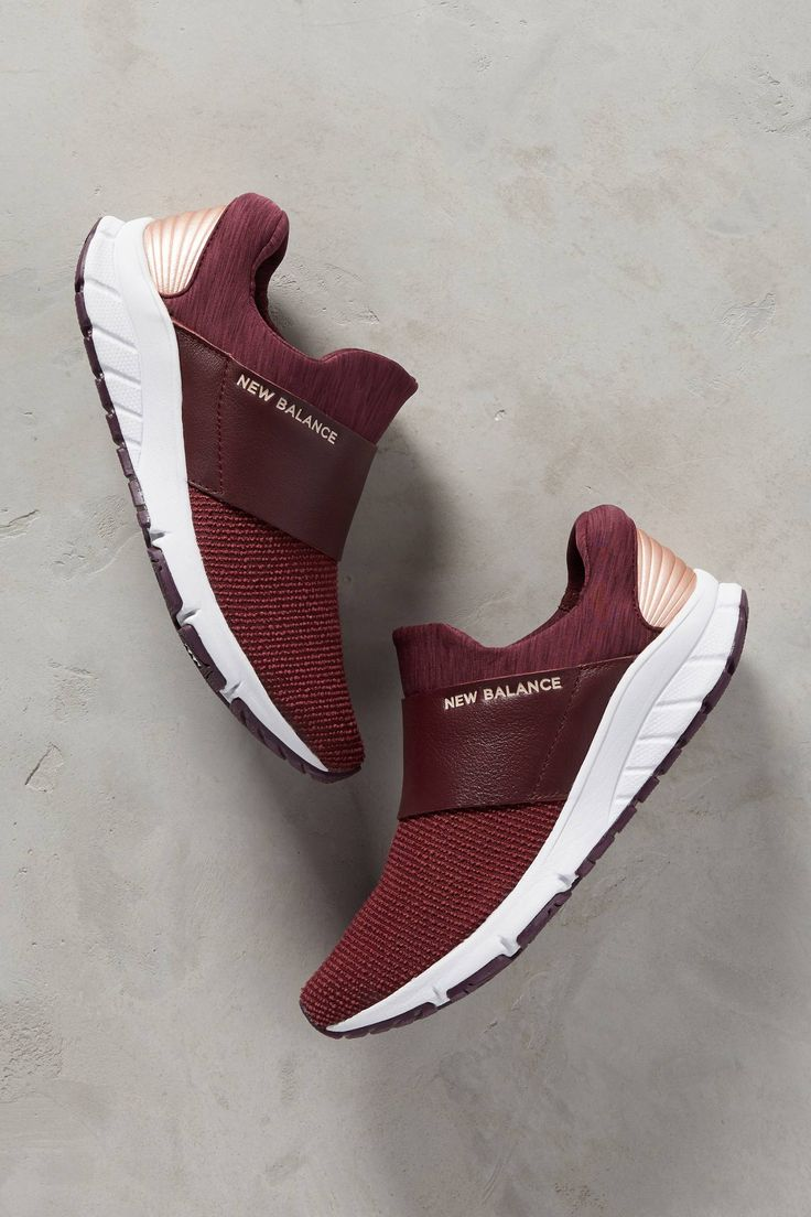 New Balance Vazee Rush Sneakers Sneakers, Wine shoes, Shoes