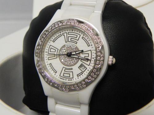 ELINI Watch New | eBay