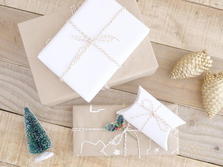 Blogmas Day 15 on Stephii Mattea: The Worst Christmas Gift I Got
