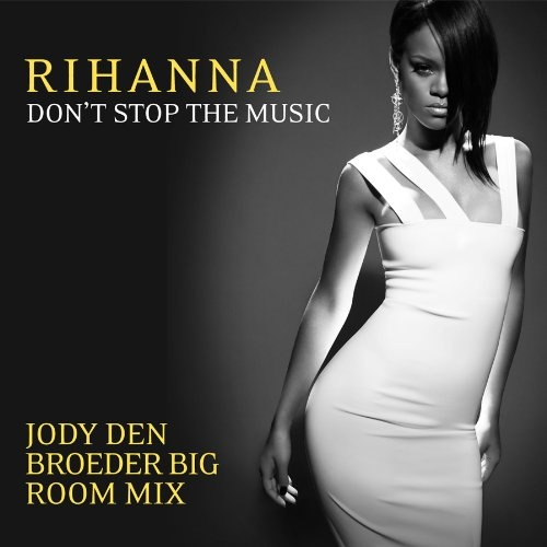 Don't Stop The Music « Holiday Adds