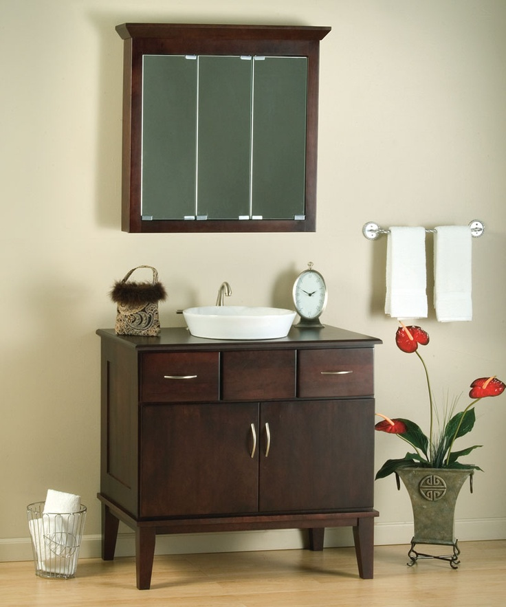 118 best woodpro bath cabinetry images on pinterest