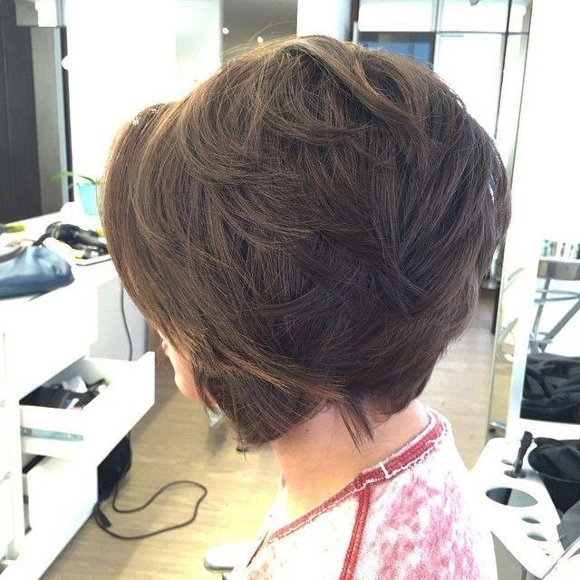 Repaginando o hair da minha lindaaaaa amiga @danimanzutti Super em alta esses cortes assimétricos é curto!!! Eu amooooo muito!!! 💇🏻❤️💇🏻❤️💇🏻❤️💇🏻❤️💇🏻❤️💇🏻❤️ #braidideas #hairdo #penteado #tranca #penteando #coqueando #penteadoByFelipe #felipehairstyle #style #produção #casamento #formatura #felipefhr #hair #hairstyle  #corte #newcut #cut #CutByFelipe