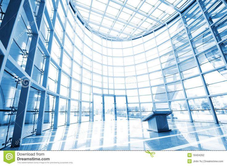 glass hall - Szukaj w Google