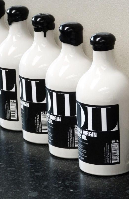 OIL olijfolie Nicolas Vahe | Keuken | WWW.ZINKENZO.NL