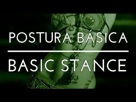 En el video de hoy aprenderemos paso a paso un combo de dos pasos de danza árabe que también nos sirve para danza tribal fusion. Combinar los tutoriales apre...