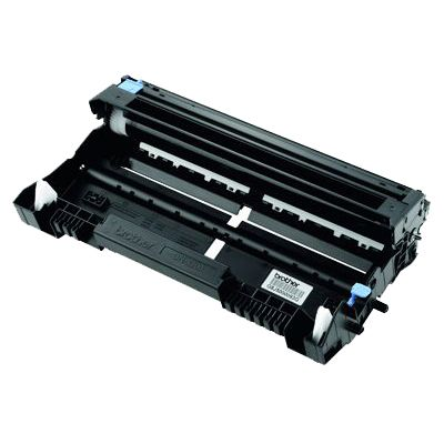 Find More Toner Cartridges Information about Compatible BRO DR620 DR 620 DR3200 DR 3200 DR3215 DR 3215 DR3250 DR 3250 DR41J DR 41J Drum Units / Drum Kits,High Quality drum kit electronic,China drum kit manufacturers Suppliers, Cheap drum kit children from HiSaint on Aliexpress.com