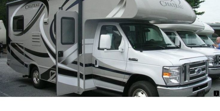 Learn About Small Rvs For Sale Near Me Check The Webpage To Read