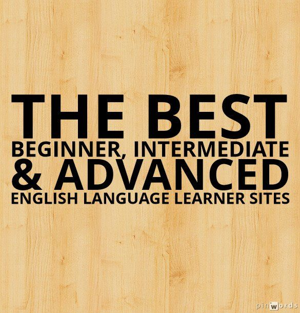 learning and english language teaching Learners of english e rapid development of science and technology such as  multimedia  keywords: english language teaching, multimedia technology,.