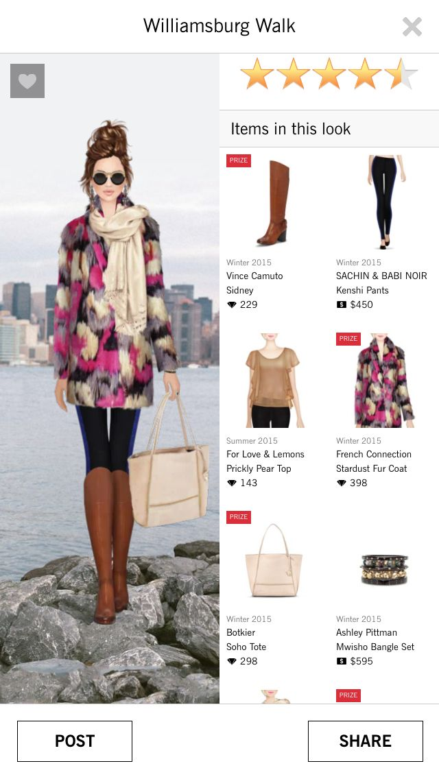 100 best covet fashion style challenges images on pinterest covet fashion challenges and