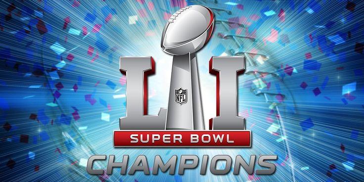 (8) New England Patriots (@Patriots) | Twitter