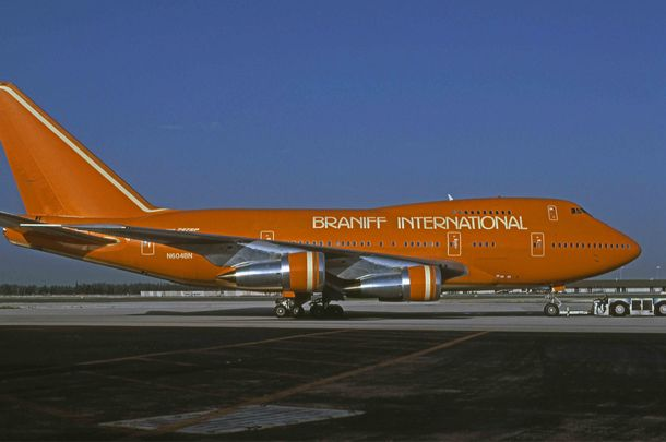 17 best images about braniff on pinterest big tall