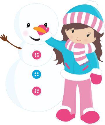 1035 best clip art images on pinterest christmas images christmas rh pinterest com winter wonderland clip art borders free winter wonderland clip art borders