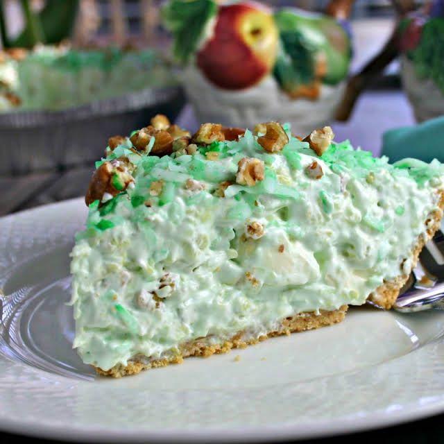 Million Dollar Pie Recipe Yummly Recipe Sweet Potato Pie Million Dollar Pie Baking