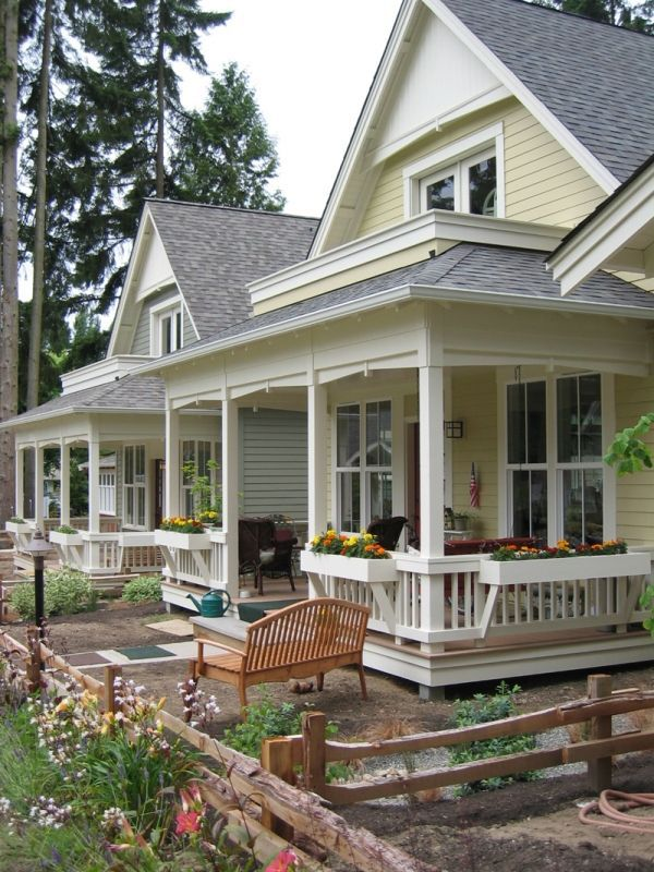 Montana Community Moves Forward With Plans For A Tiny: 52 Best Cluster Homes Images On Pinterest