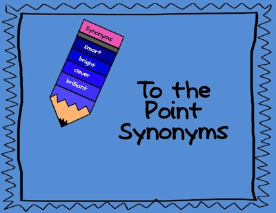 ability to learn synonym Archives - Online PTE
