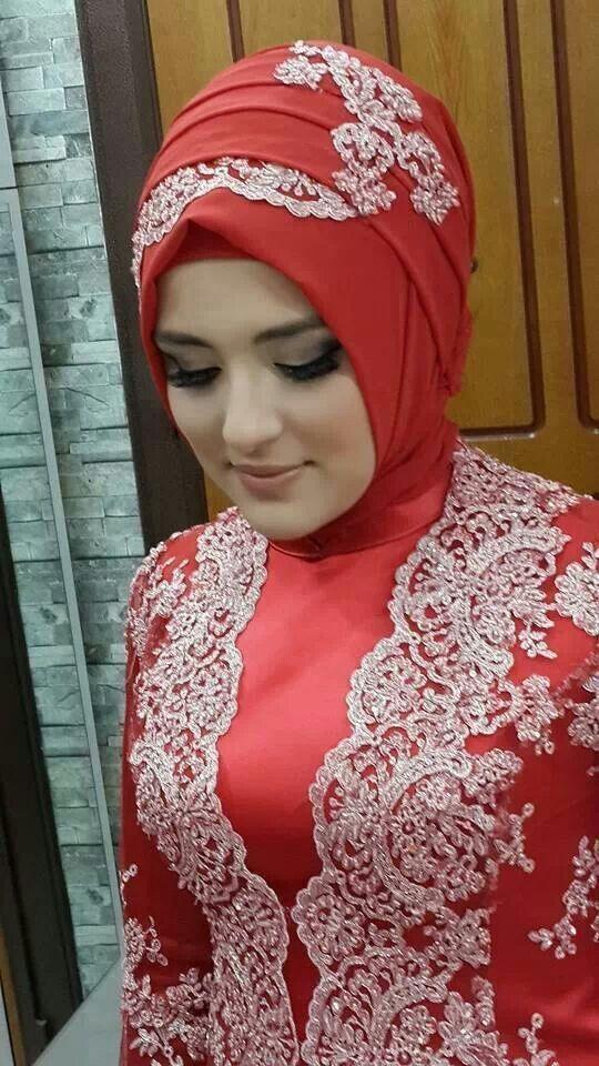 Kerala Beautiful Muslim Girl Beautiful Muslim Girls...