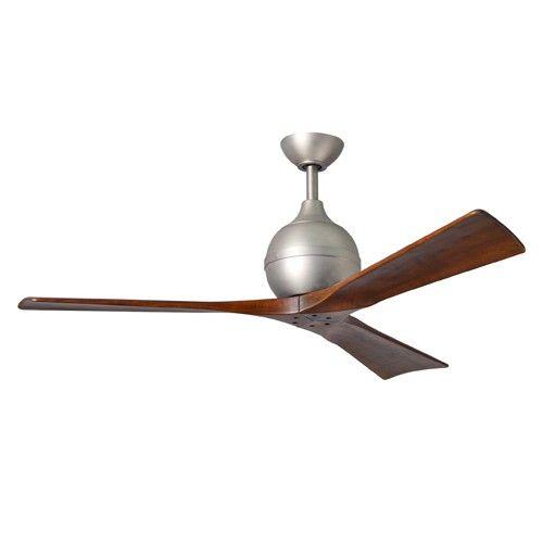 Irene 3 Blade Ceiling Fan Price: $463.25