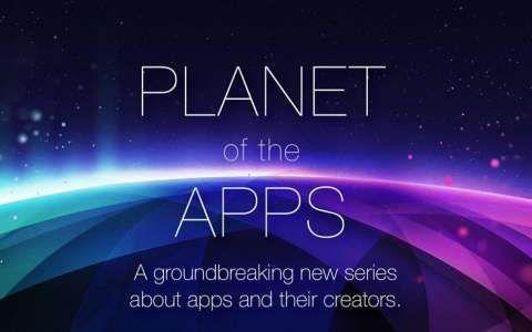Apple a finalizat recent filmarea primei sale emisiuni TV