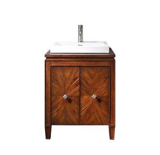 Image Gallery For Website Avanity BRENTWOOD V Brentwood Bathroom Vanity Cabinet Only New Walnut Fixture Vanity Cabinet Wood