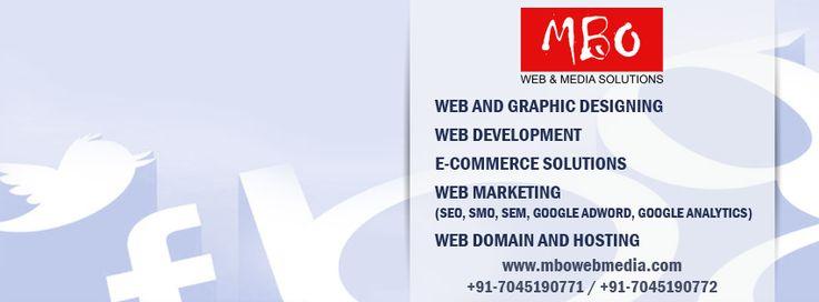 Website Design Company Mumbai and Online Marketing Company in Mumbai