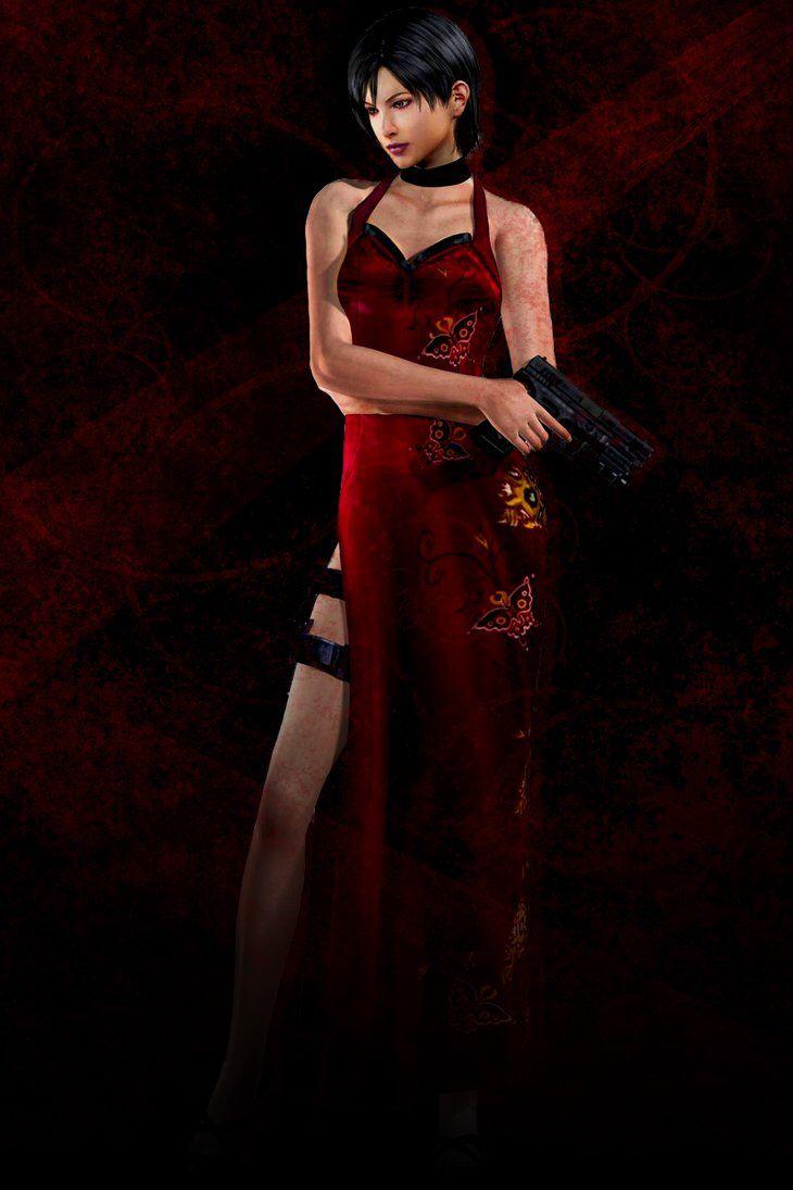 46 best Resident evil images on Pinterest   Videogames, Video game ...