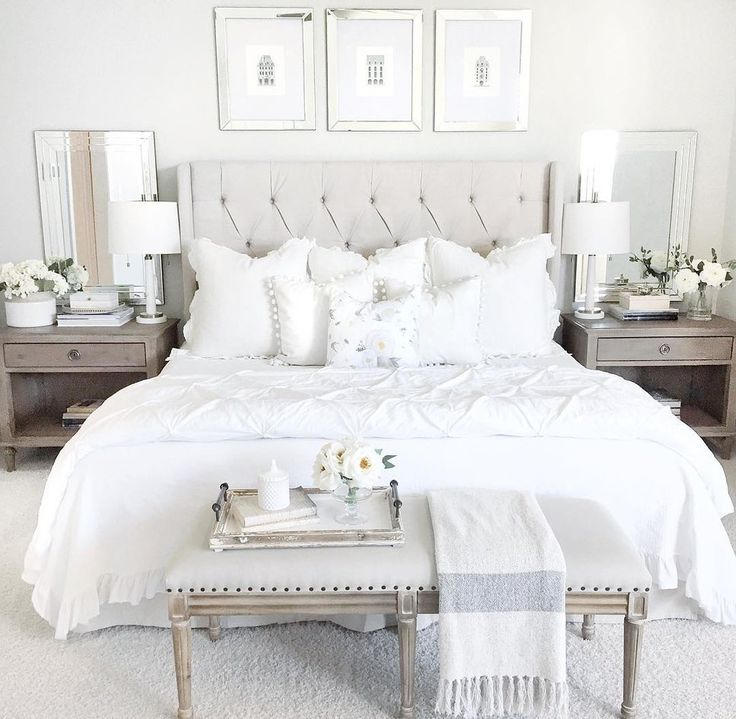 49 Best Bright Bedding Images On Pinterest