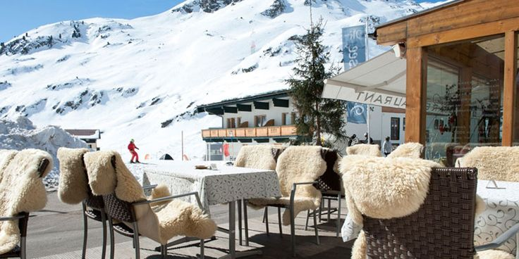 Your luxurious and restful chalet hotel in the ski town of St.Christoph; Hotel Maiensee #Venue #Austria Your luxurious and restful chalet hotel in the ski town of St.Christoph; Hotel Maiensee #Venue #Austria