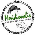 LPO Aude - www.faune-lr.org