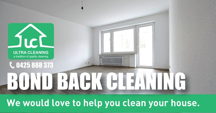 Our end of lease cleaning in Melbourne covers all the areas in the house, including the kitchen, bathrooms, bedrooms, living areas and even hallways and entrance ways. #BondCleaning #LeaseCleaning #EndOfLeaseCleaning