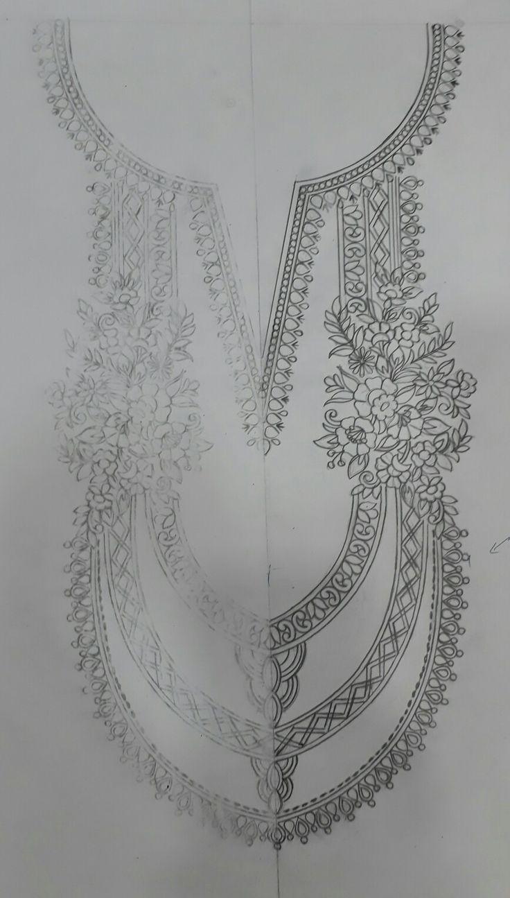 схема плетения из бисера надпись i love u