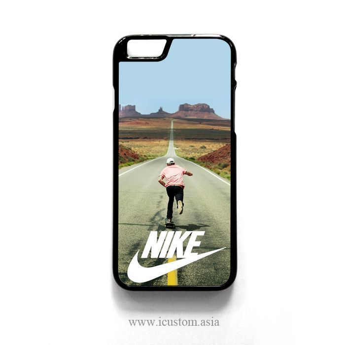 skateboard my life iphone 6 cases covers skins skateboard. Black Bedroom Furniture Sets. Home Design Ideas
