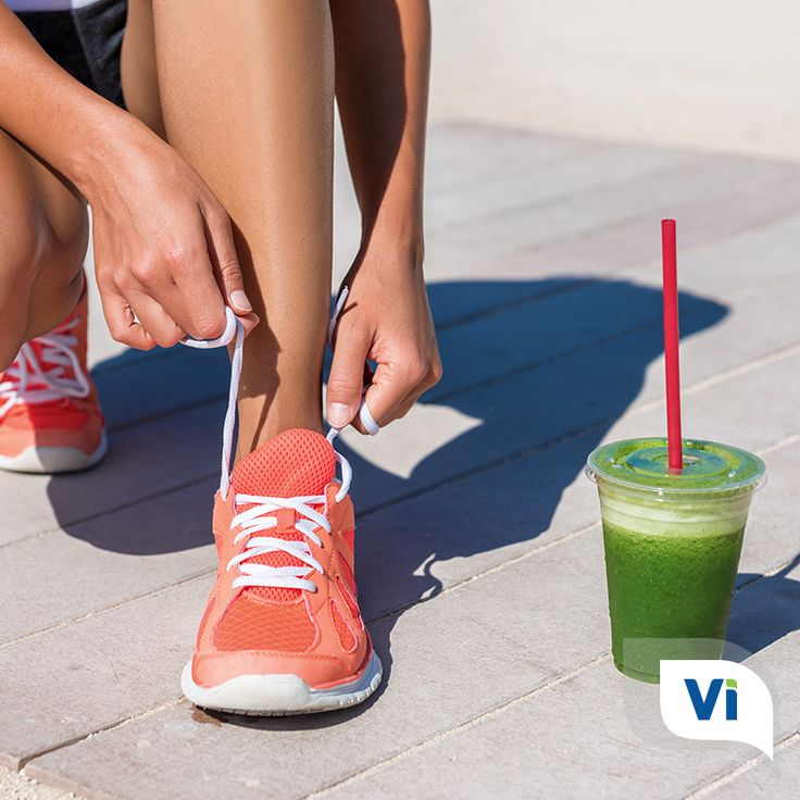 Looking for an afternoon pick me up? Try going for a brisk walk around the block. Grabbing a cup of coffee or caffeinated tea could cause digestive symptoms.#EnergyBoost #Energy #Health #Healthy #Life #LifeTips #HealthyTips #Care #CareTeam #VivanteHealth #Support #DigestiveHealth #IBS #IBD #Celiac #Crohns #Colitis #Coeliac #UC #UlcerativeColitis #HealthyGut #GutHealth