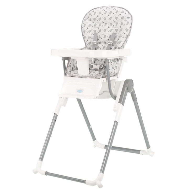 48 best Highchairs & Booster Seats images on Pinterest