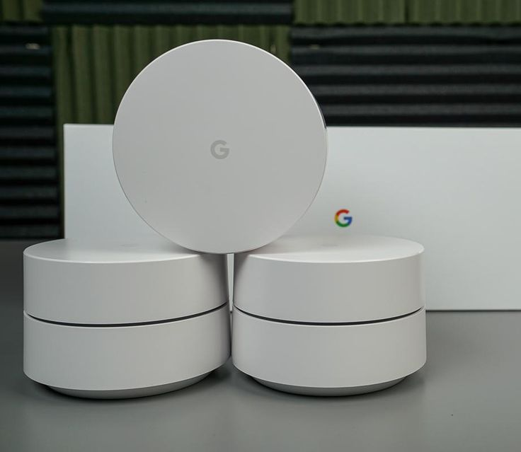 Google WiFi - Stay tuned and connected all year long ! #chubster #barnab #hightech #tech #technology #geek #minimalism #computer #bluetooth #wifi #smartphone #headphone #earphone #hifi #earplugs #iphone #wireless #aircooler #speaker #tv #google