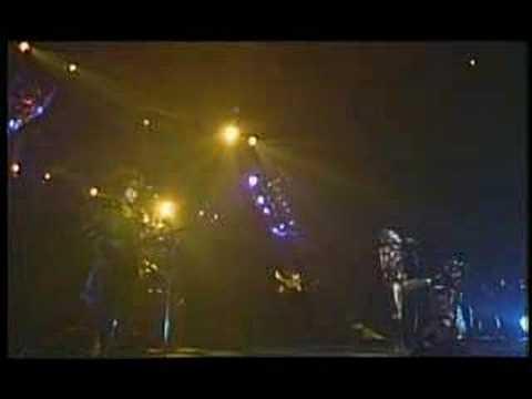 Seikima-II(聖飢魔II) - EL・DO・RA・DO(1986)